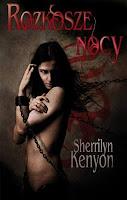 Kenyon Sherrilyn - Cykl o Mrocznym Łowcy