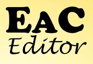 eac.editor@gmail.com
