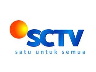 Jadwal Pertandingan Sepakbola di SCTV tanggal 6, 7, 8, 9 dan 10 Maret 2013