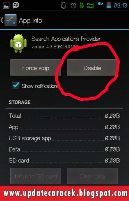 cara mengatasi hp yang download dan install sendiri gambar4