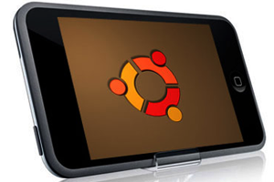 ubuntu iphone 2.png