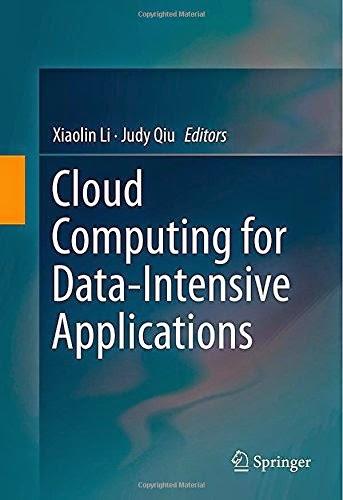 http://www.kingcheapebooks.com/2015/04/cloud-computing-for-data-intensive.html