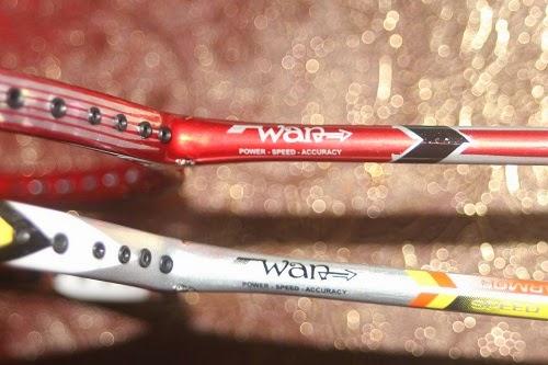 WS Raket
