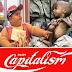 Merhaba Ben Kapitalizmim
