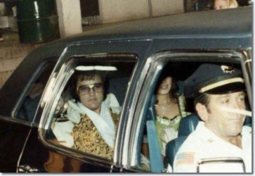 June 26, 1977