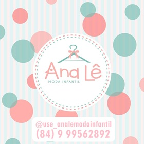 AnaLe
