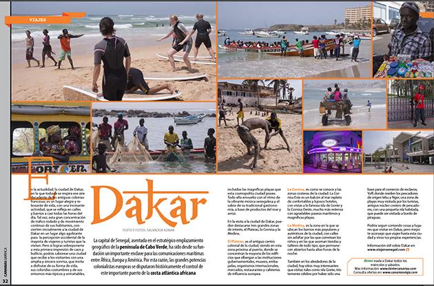 http://www.diariosdeunfotografodeviajes.com/2015/04/dakar-revista-canarias-grafica.html