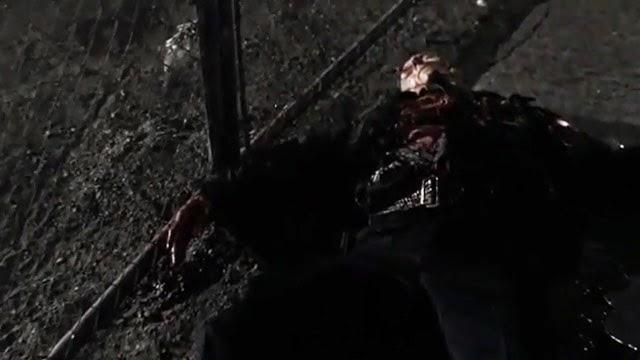supernatural 2x17 español latino
