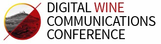 Imagen-Logo-Digital-Wine-Communications-Conference