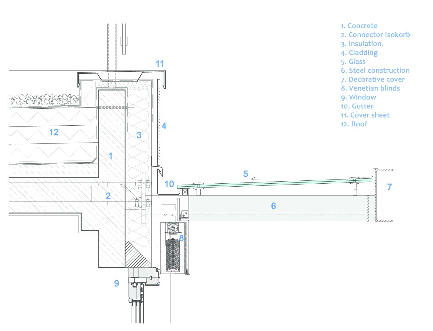 Pergola cad drawing samling av de senaste inspirerande for Gazebo construction details