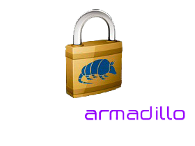Armadillo v9.60 (CopyMem II + Debug Blocker) Unpacking Tutorial