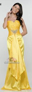 vestido_amarelo_05
