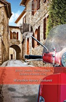 http://epartnerzy.com/ebooki/wszystkie_barwy_toskanii_p92342.xml?uid=215827
