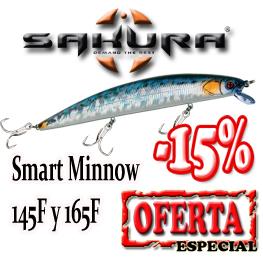 http://www.jjpescasport.com/es/productes/1427/SAKURA-SMART-MINNOW-F