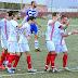 Ολυμπακός Λαυρίου - Κεραυνός 3-1, Κρυονέρι – Λαυρεωτική 5-2