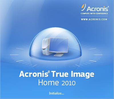 acronis true image 2010 free download full version