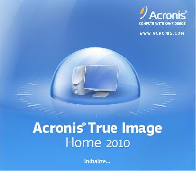 acronis true image oem activation key