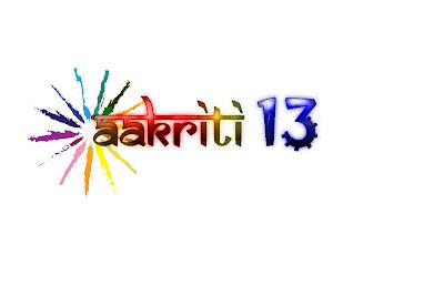 aakriti13