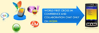 MQim, mobile phone, jar applications, jar for mobile, phone application, application jar for mobile, jar mobile,   phone jar applications, free download, free application jar, free application for phone, mobile jar