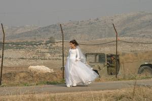 the_syrian_bride.jpg