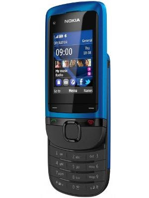 mobile apps free download for nokia c2-03