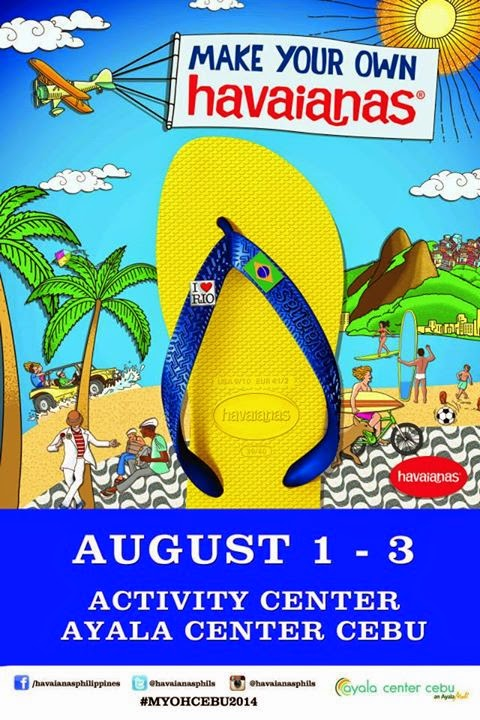 Make_Your_Own_Havaianas_2014