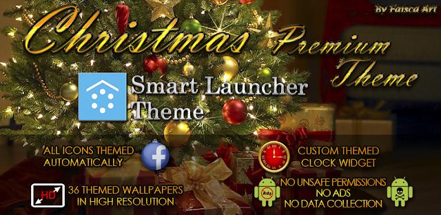 http://faisca-art.blogspot.com.es/2015/11/christmas-smart-launcher-theme.html