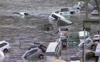 http://4.bp.blogspot.com/-ABMXXaT0Gg4/TXoD5Kv3-mI/AAAAAAAACjU/1ujuQaCWV-8/s800/tsunami1.jpg
