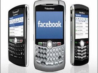 Mensajes a Celular Gratis!!!