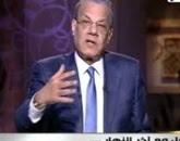 - برنامج  آخر النهار مع عادل حموده حلقة الأحد 3-5-2015