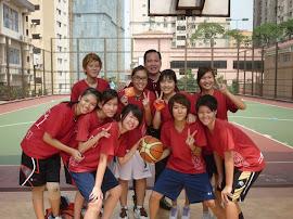 38 team ♥