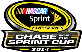 2014 CHASE STATS