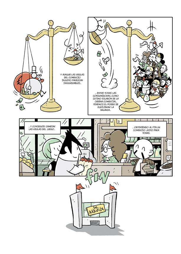 how to understand portafolio ilustracion