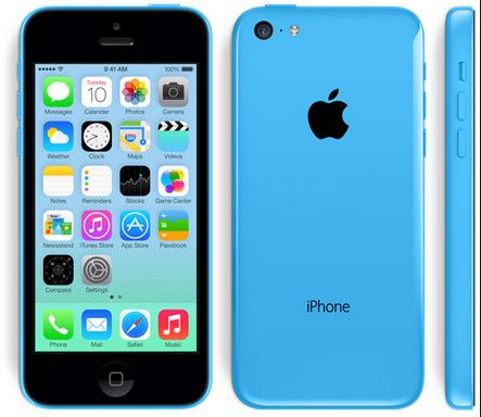 aple iphone