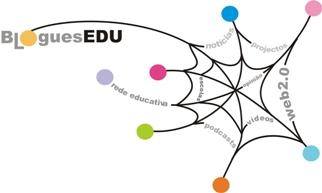 O nosso blogue está no Catálogo dos blogues educativos