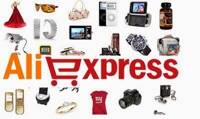 Частые ошибки при заказе на Aliexpress примеры и как избежать проблем при покупке товара в интернет-магазине