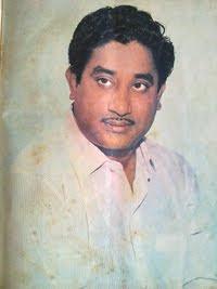 Babu (1971)