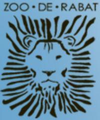 شركة حديقة الحيوانات الوطنية مباراة توظيف في 7 مناصب من تقنيين ومؤهلين في عدة تخصصات. آخر أجل هو 30 شتنبر 2015