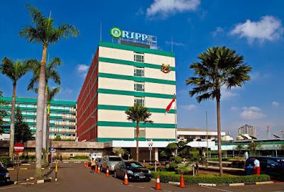 Alamat Rumah Sakit di Jakarta Selatan