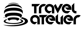 Il sito