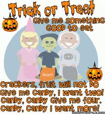 quotes about halloween fall quotes thanksgiving quotes autumn quotes halloween poems halloween quotes sayings famous quotes for children