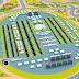 Proyecto Daular: El nuevo aeropuerto de Guayaquil podría convertirse en el principal de América Latina.