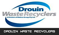 http://philpryoranimation.blogspot.com.au/p/drouin-waste-recyclers.html