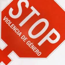 CANCIÓN CONTRA LA VIOLENCIA DE GÉNERO