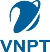 Khắc phục hiện tượng không vào được Blogger bằng mạng VNPT
