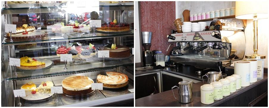 Cafe kuchen nurnberg appetitlich foto blog f r sie for Kuchen nurnberg