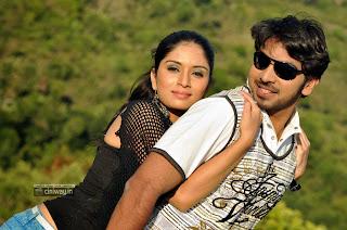 Santharpam-Movie-Stills