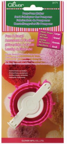 http://www.gilliangladrag.co.uk/p/9417/Heart-Shaped-Pompom-maker
