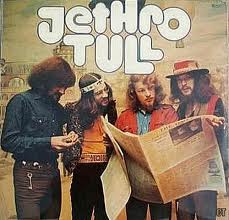 Weekend Starts with JETHRO TULL - Ends with BLONDIE AND DEVO!! 1 images+(4) St. Francis Inn St. Augustine Bed and Breakfast