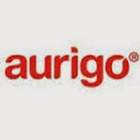 Aurigo Off Campus Drive for 2014 and 2015 freshers